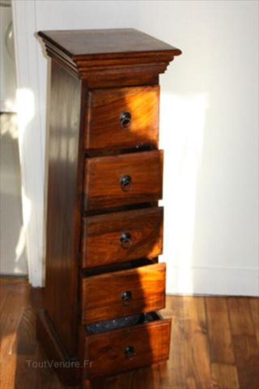 amazing cool meuble etagere de rangement la maison de valerie bois with maison valerie meuble with la maison de valerie soldes