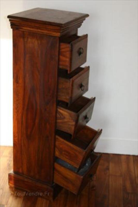 cool affordable meuble etagere de rangement la maison de valerie bois with maison valerie meuble with la maison de valrie meubles soldes with la maison de