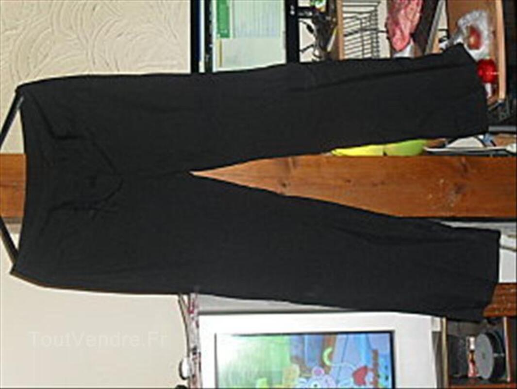 Numero 2 kiabi woman pantalon femme taille 46