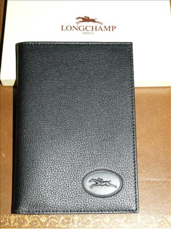 Portecartes LONGCHAMP Neuf SaintLaurentduMaroni Accessoires - Porte carte femme longchamp