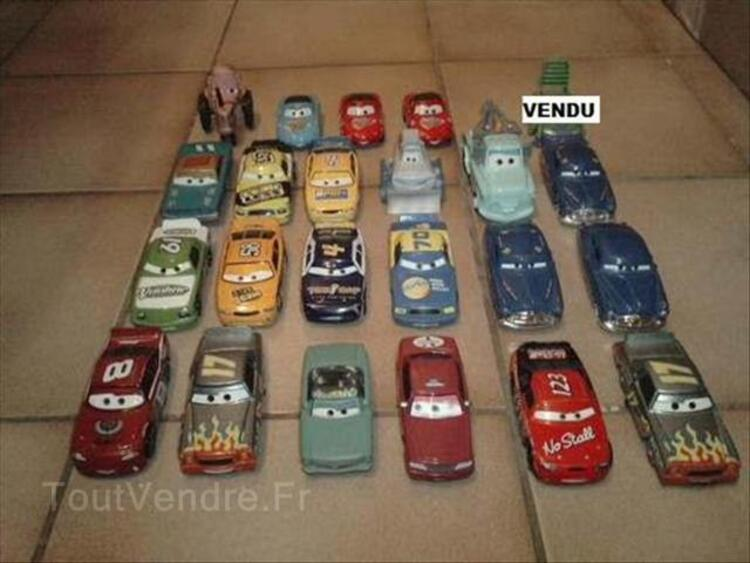 Photos Voitures Cars 1 Rare Voiture Cars