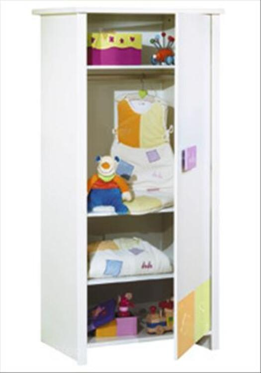 Penderie Chambre Enfant. Amazing Meuble With Penderie Chambre