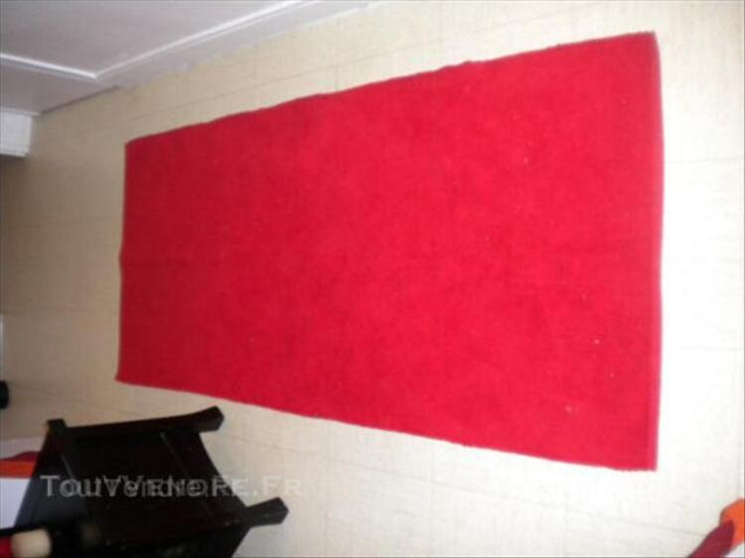 Carrelage Design tapis shaggy ikea : Tapis Rouge Ikea 18080cm Pictures