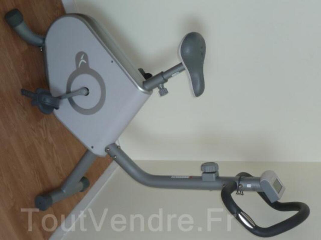 bicycle d cathlon v lo d 39 appartement. Black Bedroom Furniture Sets. Home Design Ideas