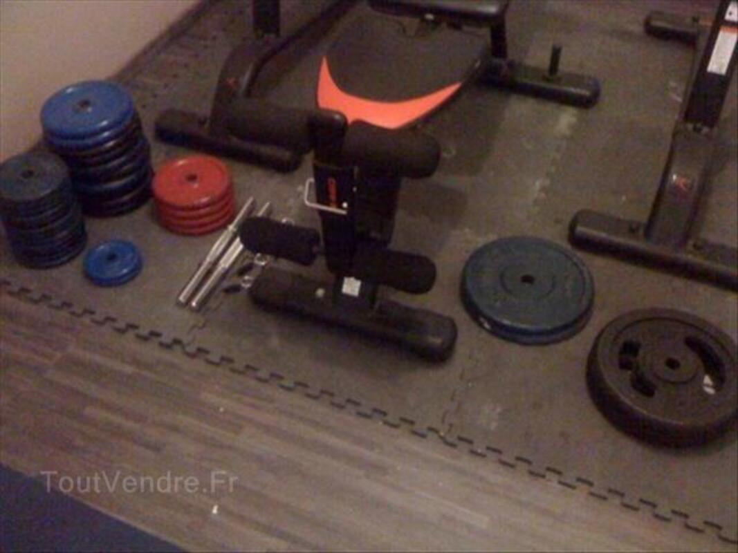 Voici une approche rapide pour démêler un problème avec Thé de perte de poids