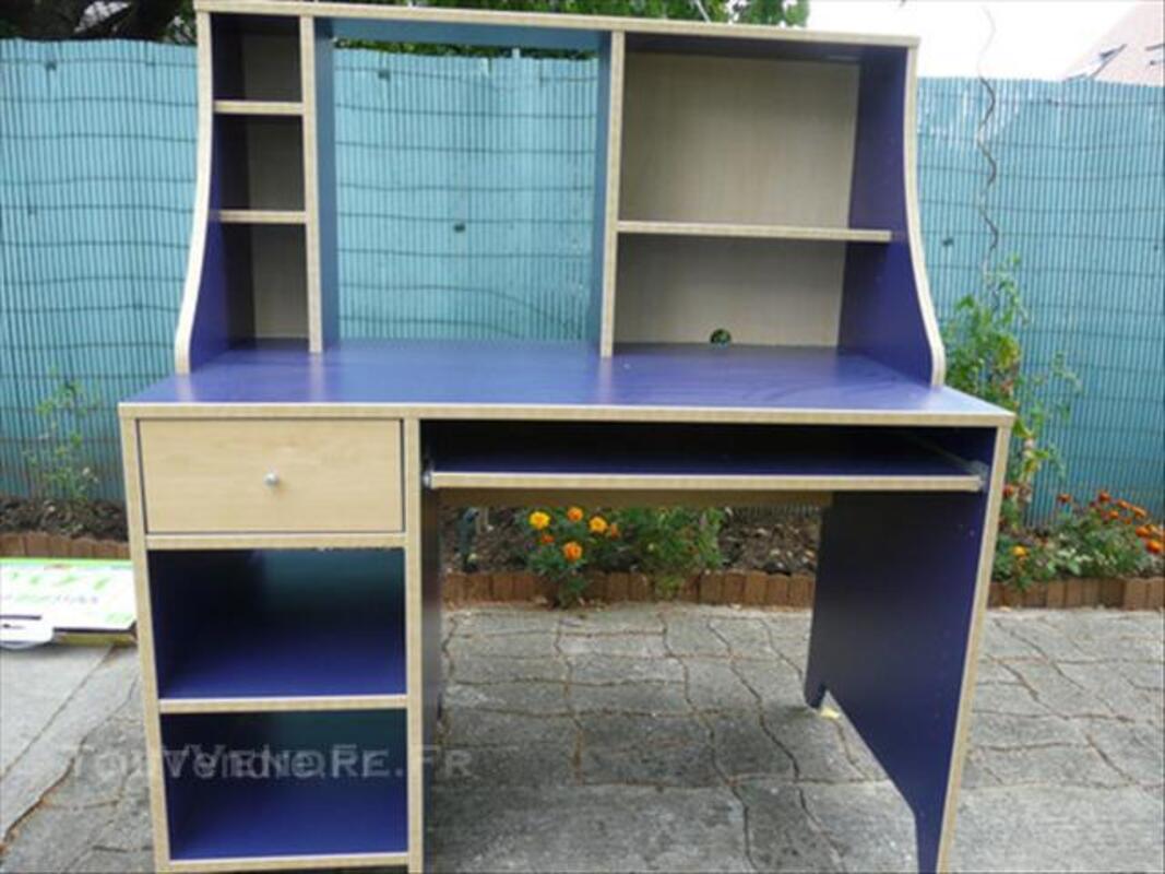 Bureau bleu ikea bureau chaise de bureau bleu ikea u kiber