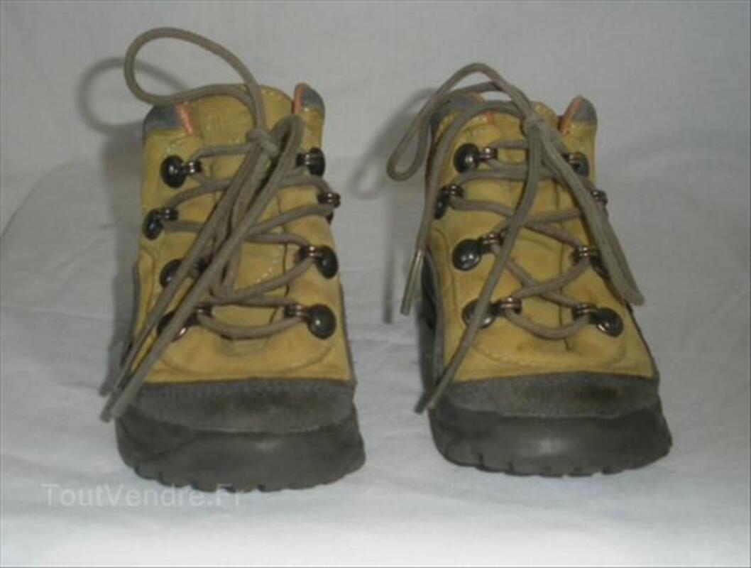 Chaussures Bebe Chaussures De Marche Decathlon Aulnay La Riviere