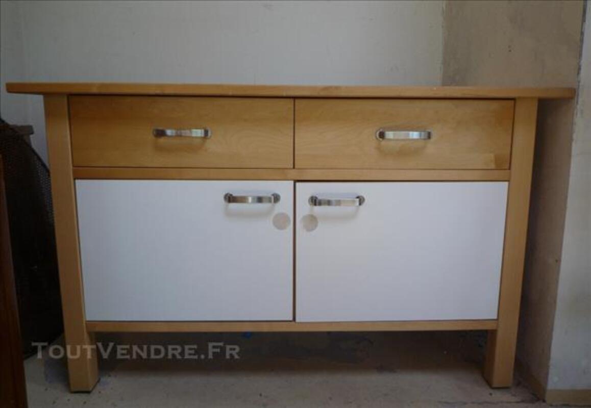 Element De Cuisine Varde Ikea La Chapelle Orthemale 36500 Ameublement