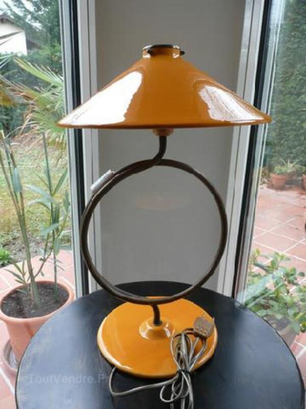 Lampe Brières Terre Poser 08400 Gm À D'hautaniboulneuveBrécy m8nvN0w