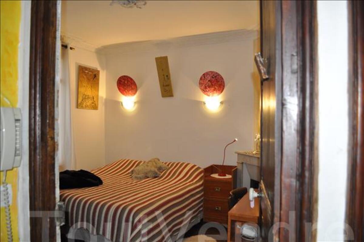 Louez une chambre d 39 hotel en r gion parisienne joinville - Chambre d hotes region parisienne ...