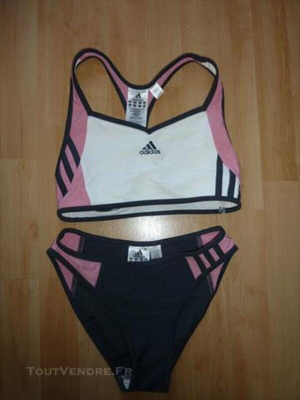 38 Delain Taille Femme Natation 70180 Bain Txqsrdch Adidas Maillot De f7gvYbyI6