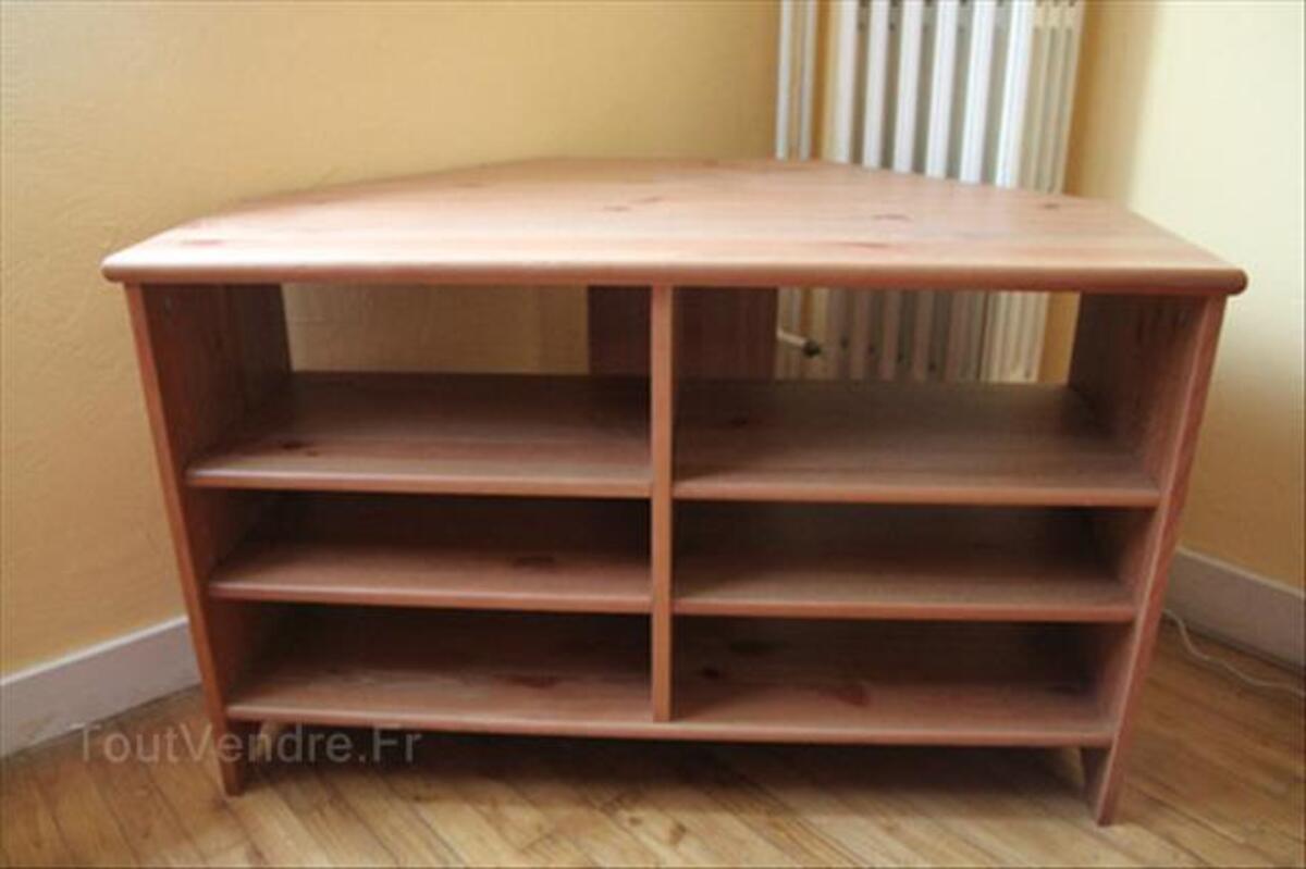 Meuble Tv D Angle Ikea Ban De Laveline 88520 Ameublement