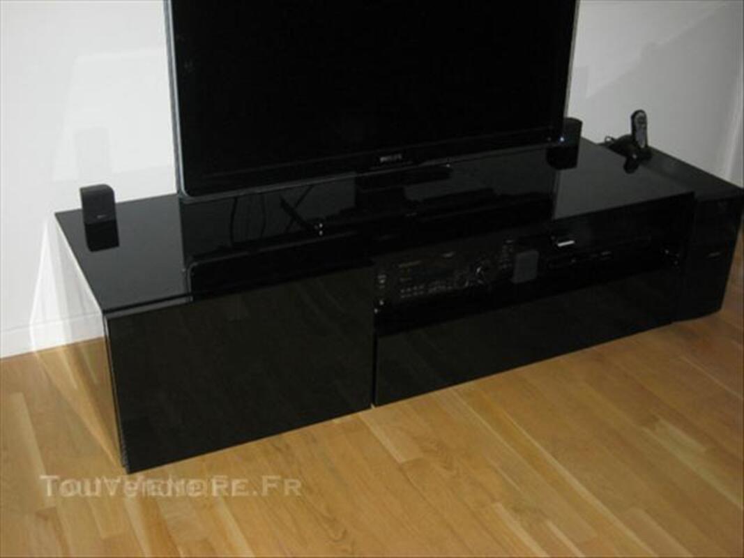 Meuble Tv Roche Bobois Multimedia Dadonville 45300 Ameublement