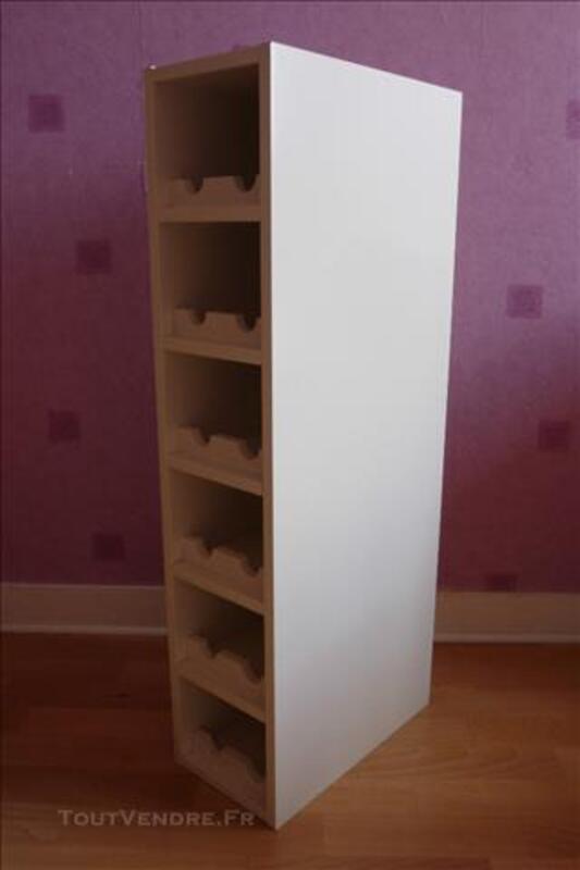 Range Bouteilles Ikea Perfekt Colonfay 02120 Jardin Piscine