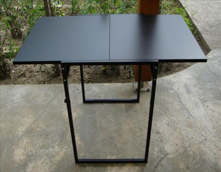 Ikea table a rabat best table ikea pin new with ikea table a