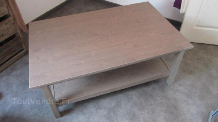Table Basse Ikea Hemnes Chiatra 20230 Ameublement