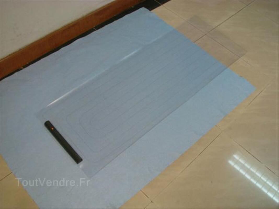 Tapis Electrique De Dressage Pour Chien Et Chat Bizou 61290