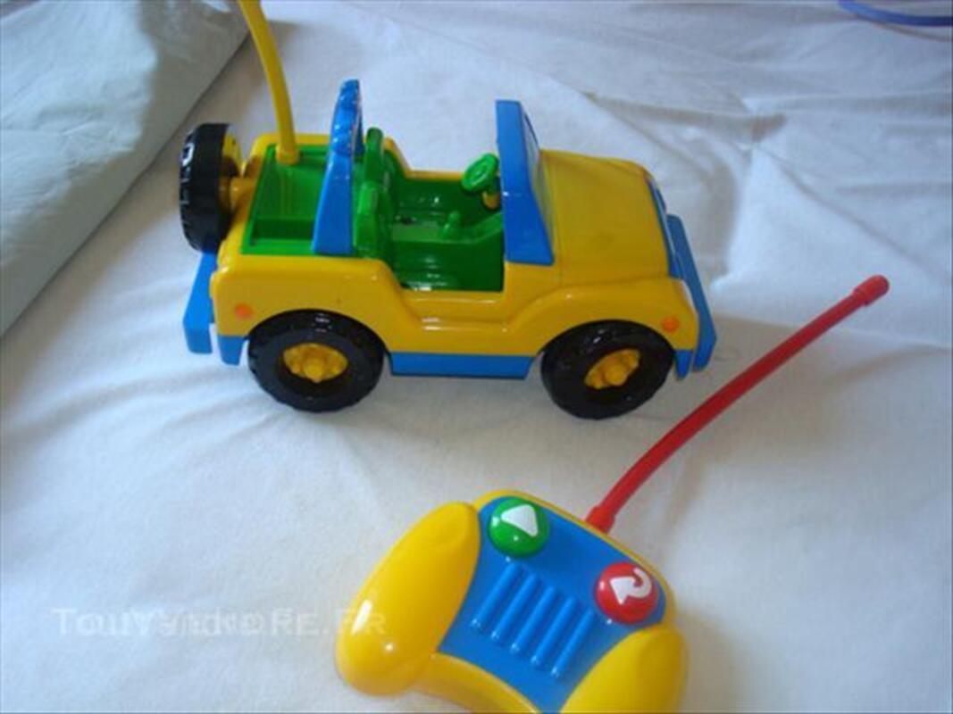 Jeep Telecommandee Voiture Jeep Voiture Voiture Telecommandee rxoBdCeW